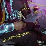 Aesthetic (feat. Josh Simmons & Wakai) [Explicit]