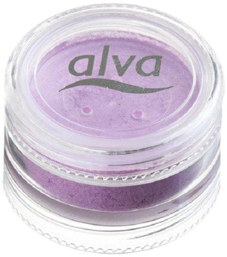 Alva Green Equinox 02.2 Li-La-Lilac, 1er Pack (1 x 2 g)