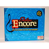 ENCORE DELUXE by ENDLESS GAMES (BOARD GAME)