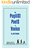 The Pugilist Poets of Venice: A Novel
