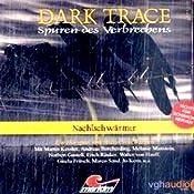 Nachtschwärmer (Dark Trace 5)   Ascan von Bargen