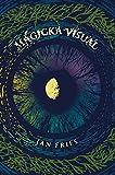 capa de Mágicka Visual