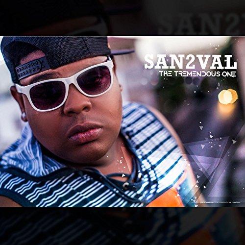 Moviendo el culo by san2val on amazon music - Moviendo perchas ...