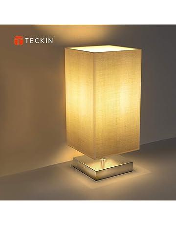 Licht & Beleuchtung Dimmbare Usb Led Tisch Lampe 5 V Schreibtisch Lampe Nacht Bett Lesen Buch Licht Schlafzimmer Bücherregal Dekoration Nachtlicht Kreative Geschenk