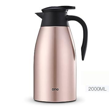 c67e0dd7634e Tutto Thermos Flask 2l Prodotto