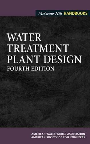 water-treatment-plant-design