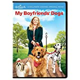Best Hallmark Friend For Boys - My Boyfriends' Dogs Review