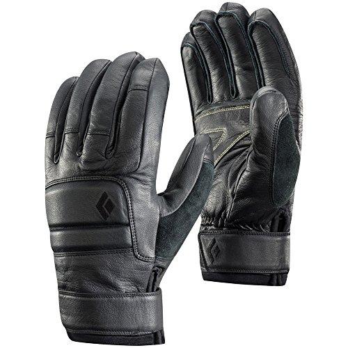 Black Diamond Spark Pro Skiing Gloves