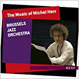 Music of Michel Herr