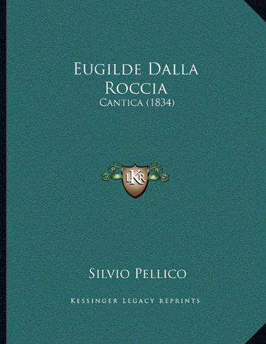 La Roccia Collection - 4