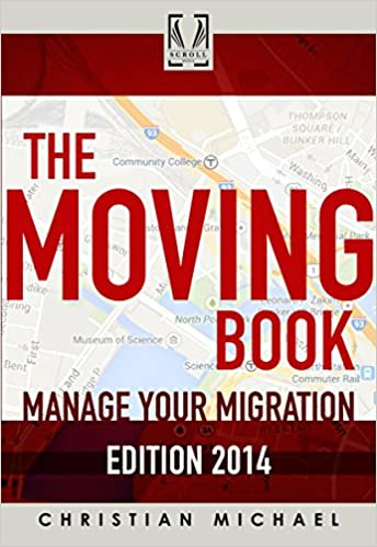Do it yourself online ereader books texts download epub free english the moving book manage your migration djvu by christian michael solutioingenieria Image collections
