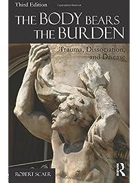 Amazon pain medicine books the body bears the burden trauma dissociation and disease fandeluxe Gallery