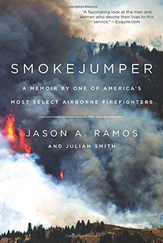 Ohio Jumper (Smokejumper: A Memoir by One of America's Most Select Airborne)