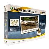 Suspenz Universal Portable Boat Stand