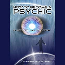 How to Become a Psychic
