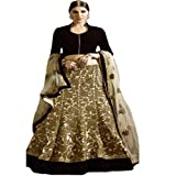Indian Party wear Lehenga Choli Dupatta Ceremony Collection