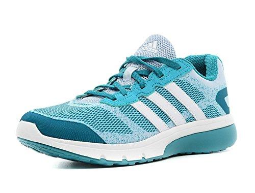 Adidas Turbo 3.1w Vrouwen Running Traning Schoenen Atletische Sneakers Af6650