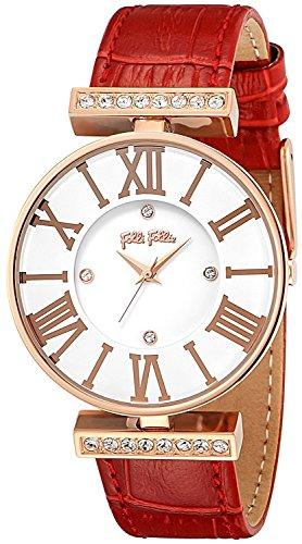 folli-follie-watch-dynasty-white-dial-wf1b029sss-re-ladies-watch