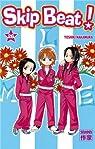 Skip Beat !, tome 26 par Nakamura