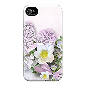 Protective CaroleSignorile IQm5693RMTf Phone Cases Covers For Iphone 6