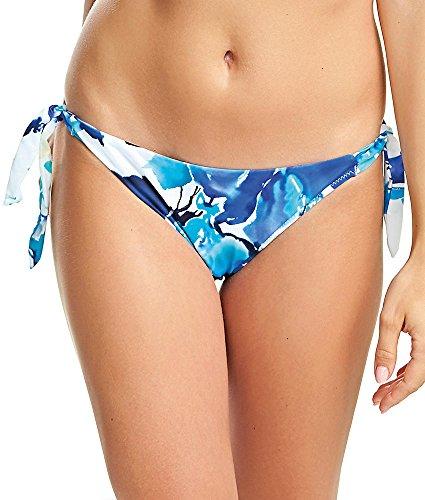 bikini sotto Fantasie Pezzo donna Surf HqPAnpZ