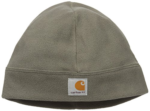 Carhartt A207 Mens Fleece Hat product image