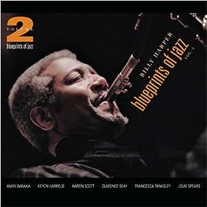 Blueprints Of Jazz Vol. 2