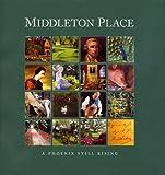 Middleton Place, Middleton Place Foundation Staff, 1450798292