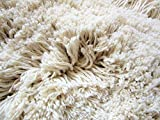 """48"""" Industrial Strength Washable Cotton Dust Mop"""