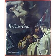 Il Guercino 1591-1666