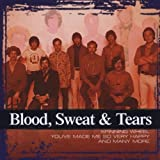 Collections by Blood Sweat & Tears