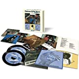 The Complete Invictus Studio Recordings 1969-1978