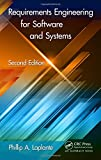 Requirements Engineering for Software and Systems, Second Edition 2nd Edition