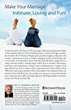 Communication: Key to Your Marriage: The Secret