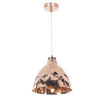 Amazon.com: Euro Style Collection – esc-firenze-cr – Lámpara ...