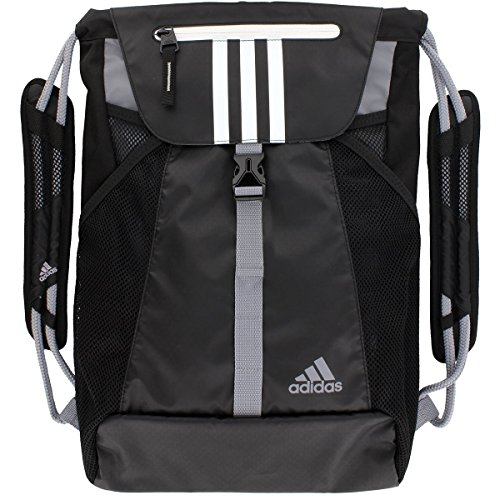 adidas Response Sackpack - Import It All 7839b76da12cb