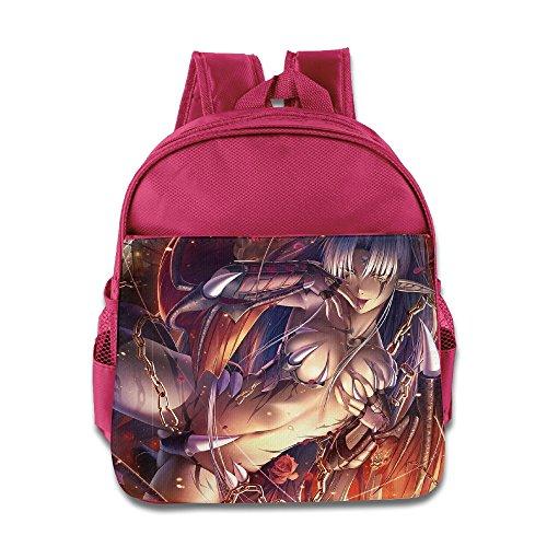 witchblade-kids-school-backpack-bag-pink