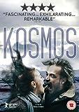 Kosmos [DVD]