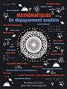 Mathématiques, un dépaysement soudain par Cassé