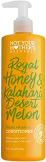 product image for Not Your Mother's Naturals Royal Honey & Kalahari Desert Melon Repair & Protect Conditioner
