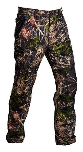 Gamo Outdoor Set Caza Pantalones, Hombre, Camuflaje, 54: Amazon.es: Deportes y aire libre