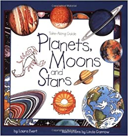 planets moons and stars book -#main