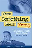 When Something Feels Wrong, Deanna S. Pledge, 1575421151