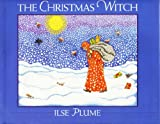The Christmas Witch, Ilse Plume, 1562820788