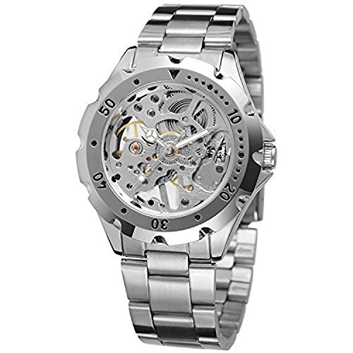 fashion-design-mens-mechanical-skeleton-watch-stainless-steel-bracelet
