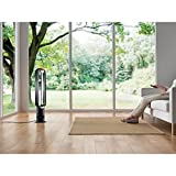 Dyson Cool AM07 Air Multiplier Tower