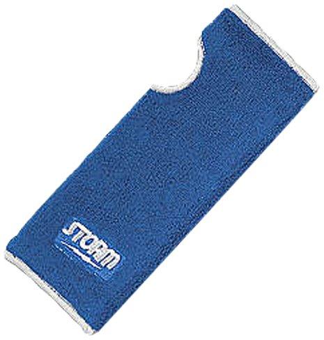 Storm Wrist Liner, Blue
