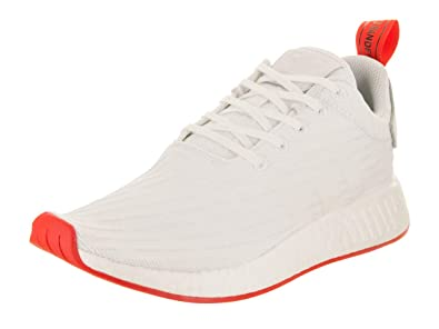on sale 100ed 2d7c2 Adidas NMD_R2 PK - BA7253