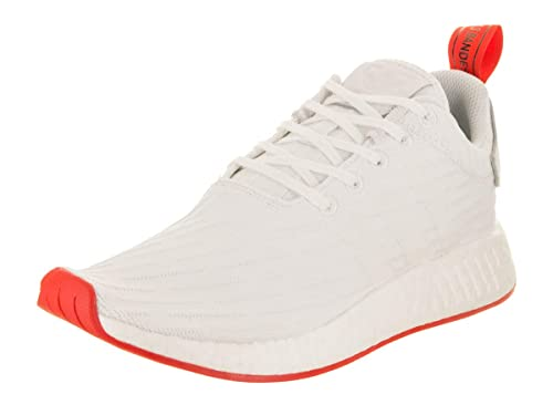 0e2648689 adidas NMD R2 PK - BA7253  Amazon.co.uk  Shoes   Bags