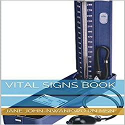 Vital Signs: Simple Facts You Need to Know